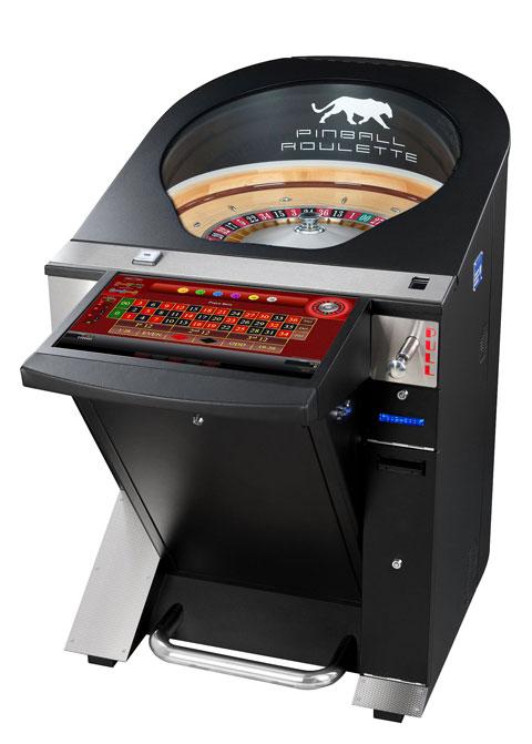 novomatic online casino .de