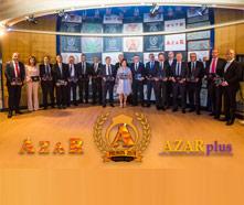 premios-logos-imagen-empresa