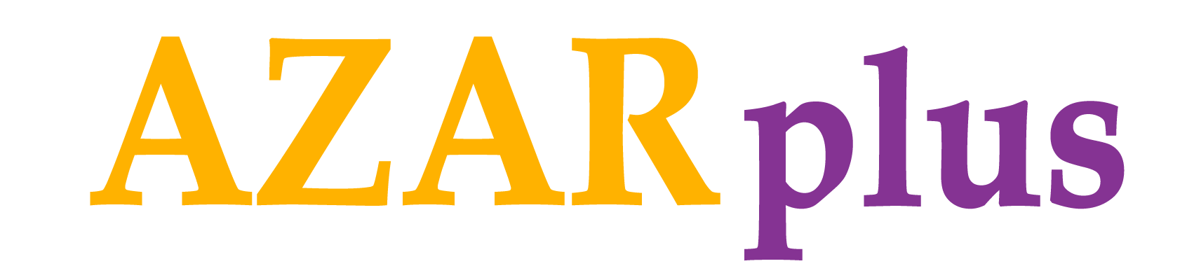 AZARplus
