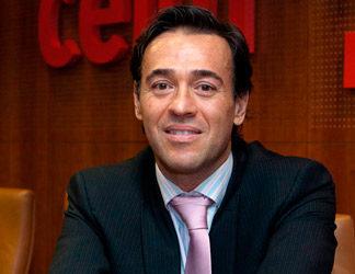 Jose Luis Merino
