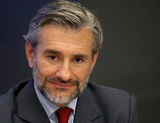 Rafael García del Poyo
