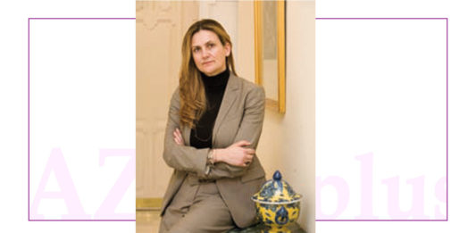 Natalia-Caba-i-Serra