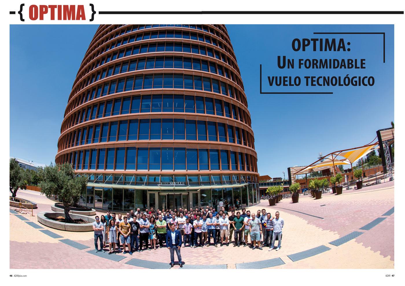 REPORTAJE-OPTIMA_1400