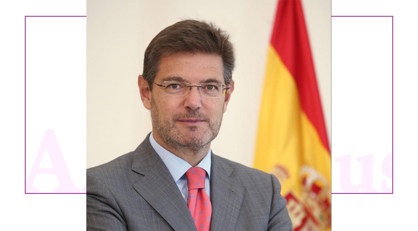 Rafael-Catala