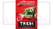 sportium-bingo-apuesta-juventud
