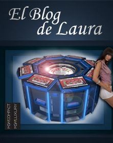 LAURA-RULETA-MGA-228x280