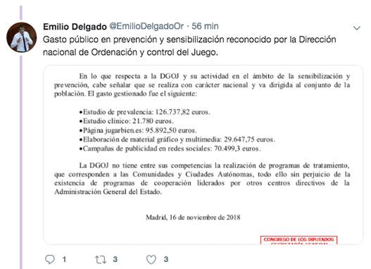 Jose Antonio Gomez Yanez Desmonta La Demagogia De Podemos Azarplus