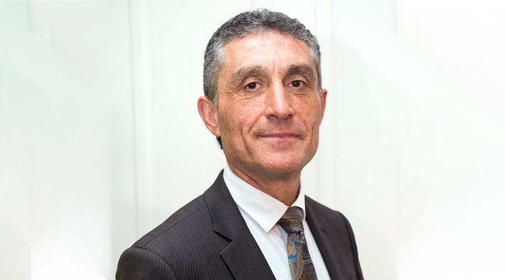 Carlos Lalanda
