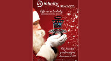 Infinity Gaming