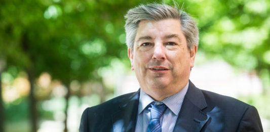 José Antonio Gómez Yáñez
