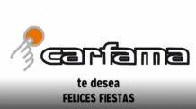 Carfama