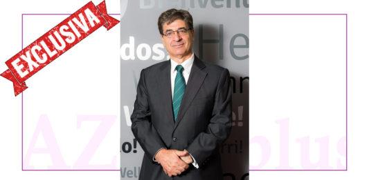 Félix Sánchez