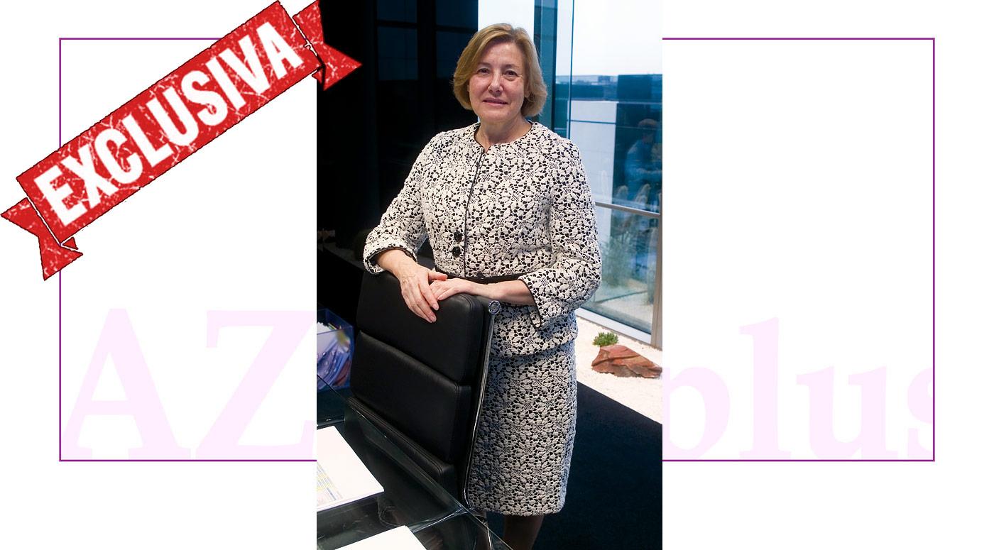 Manuela Jiménez