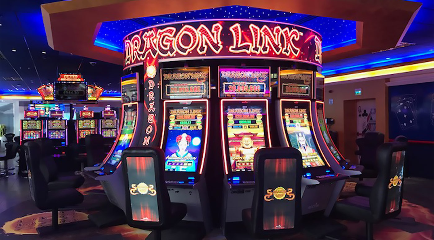 Avalon casinos frankfurt pikagoro 2 slot machine