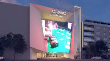 Casino de Andorra