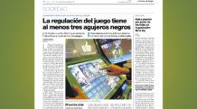 Prensa Generalista