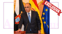 Alberto Gaitán