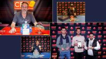 Campeonato de España de Poker