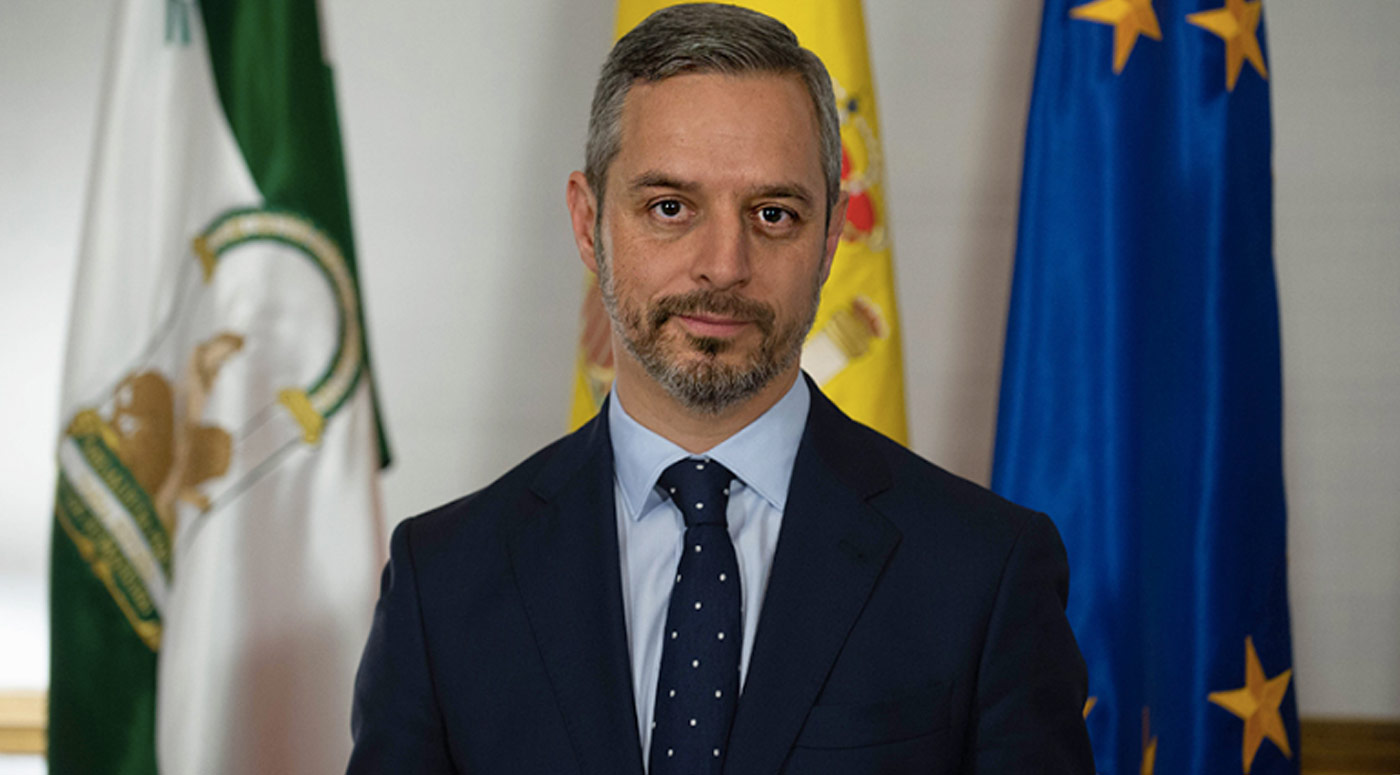 Los Salones de Juego crecieron un 17% en Andalucía desde 2018 - AZARplus