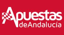 Apuestas de Andalucía