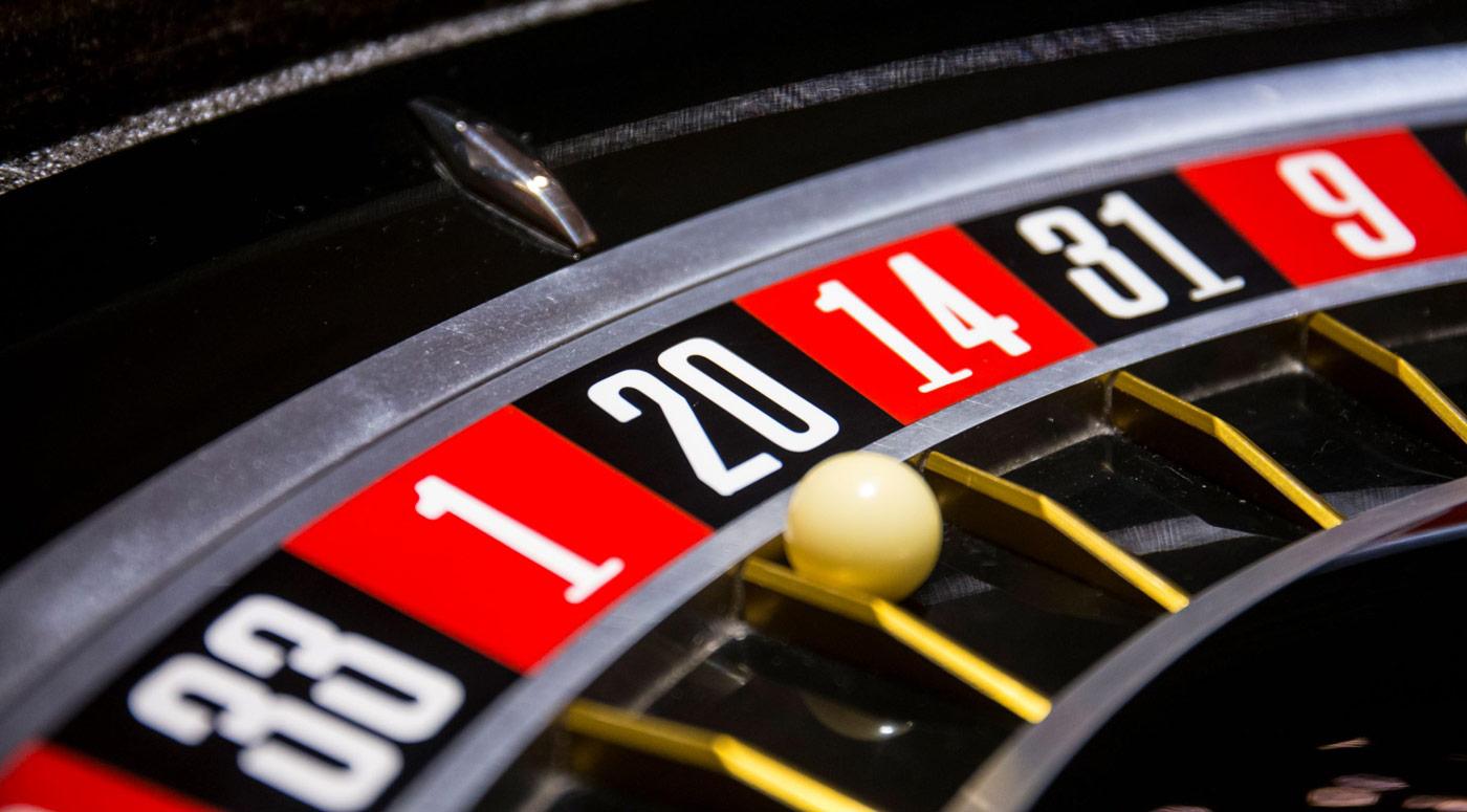 Casino gran madrid torrelodones poker room