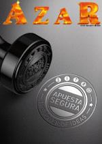 Revista Azar Plus