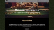 Grupo Valisa