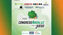 VIII Expo Congreso Torremolinos