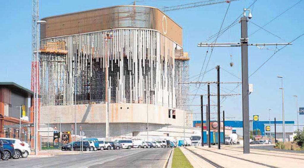 Casino Murcia