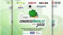 Expo Congreso Andaluz