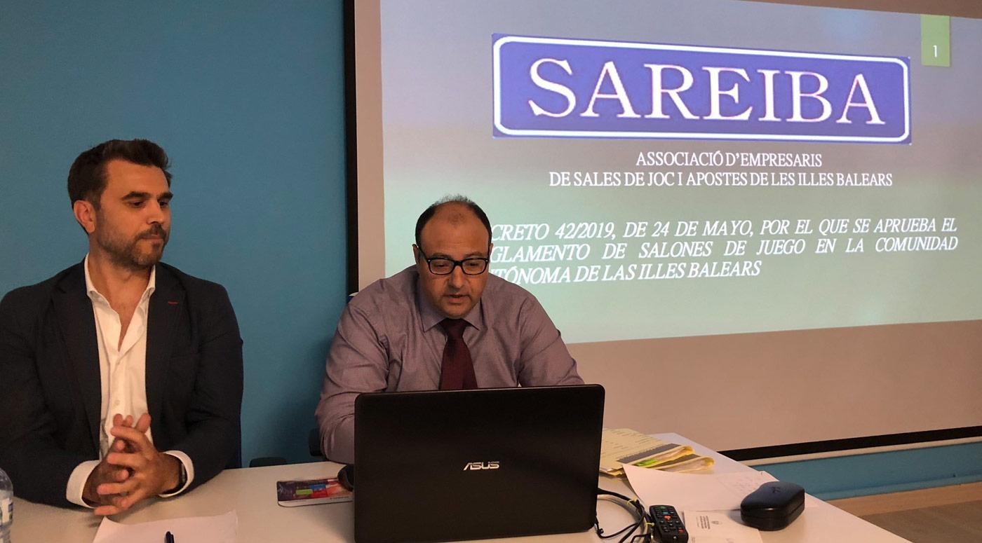 Sareiba