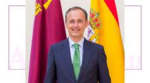 Javier Celdran Lorente