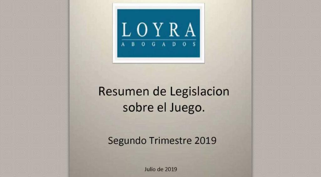 Loyra Abogados