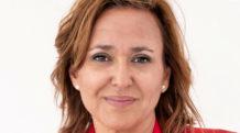 María Teresa Perez Esteban