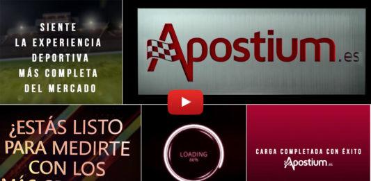 Apostium