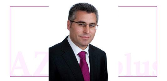 José Ángel Lacalzada