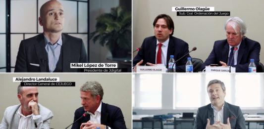 Mikel López de Torre