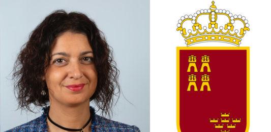 Sonia Carrillo Mármol