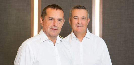 Grupo Comatel