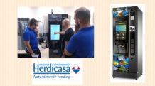 Herdicasa