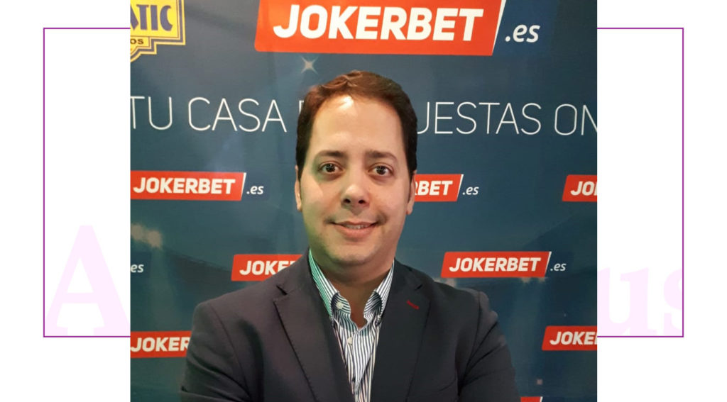 Jorge Justicia