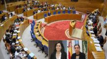 Ley de Juego Galicia