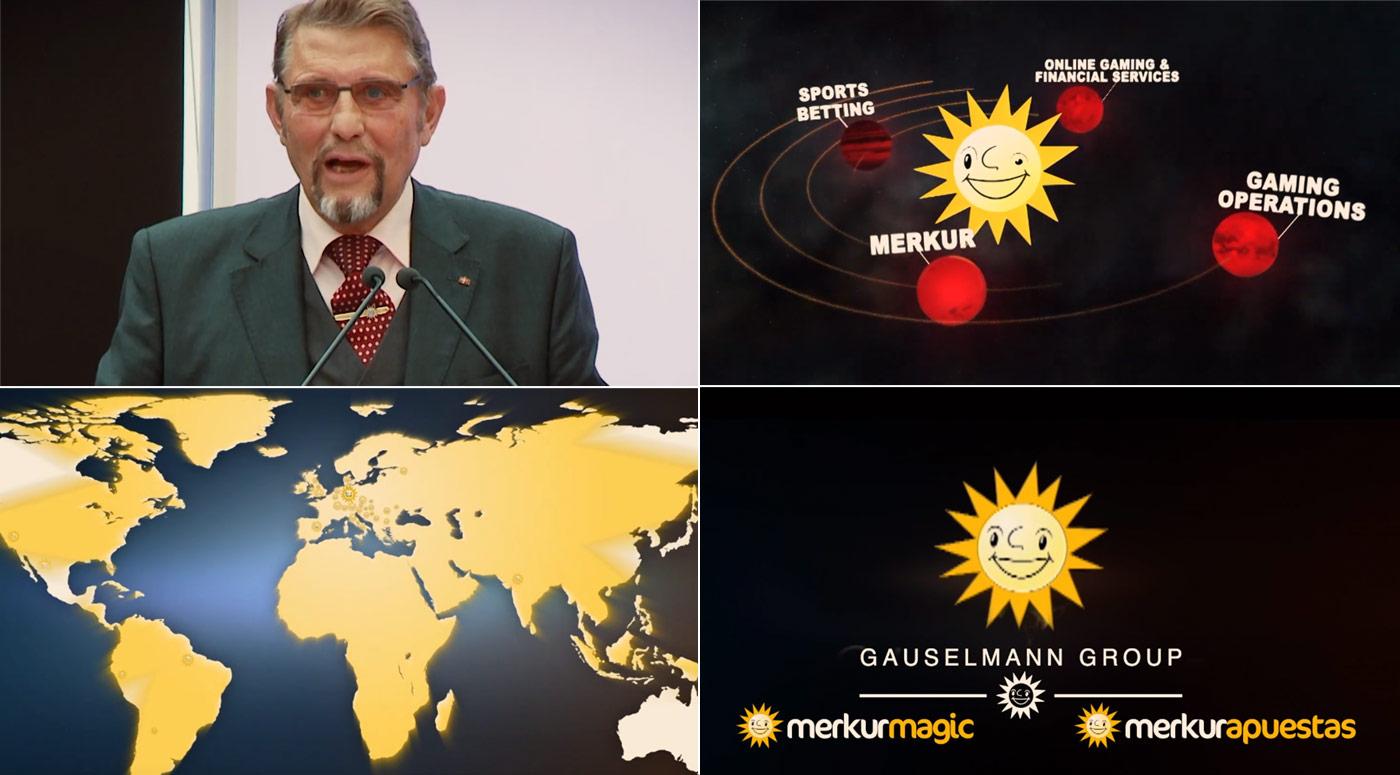 Merkur Apuestas