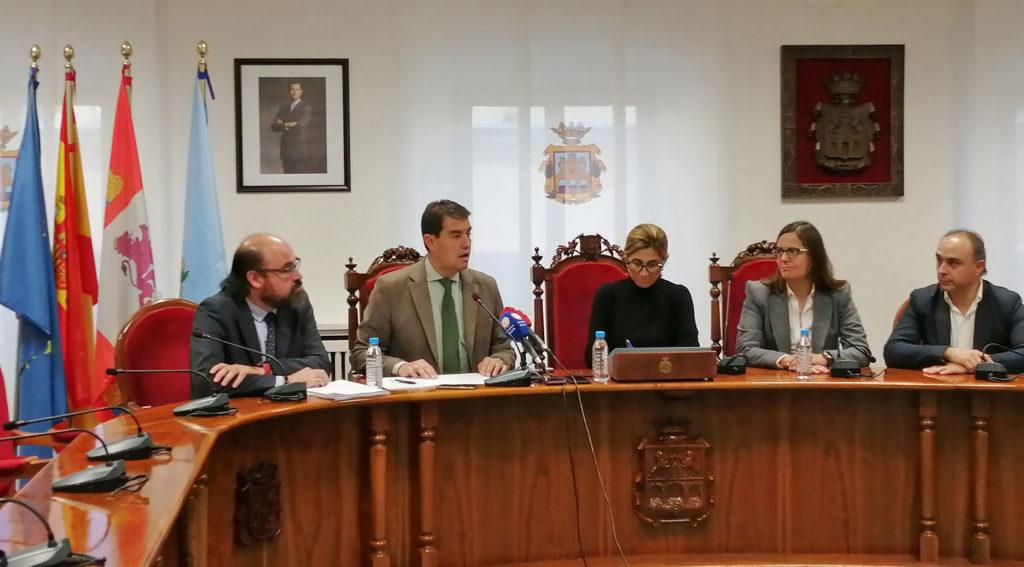 XVI Congreso de Juego de Castilla y Leon