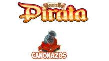 Desafío Pirata