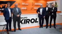 Grupo Kirol