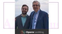 Opera Gaming
