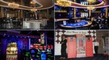 Casino Talavera