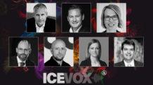 Ice Vox