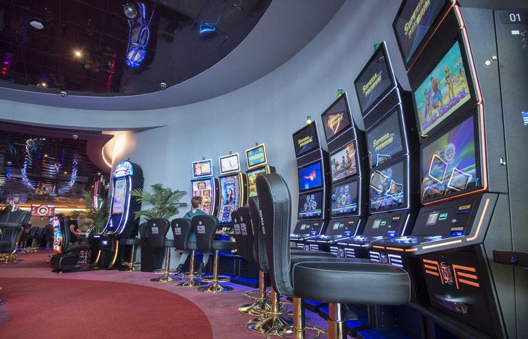 32red casino kasinobonus
